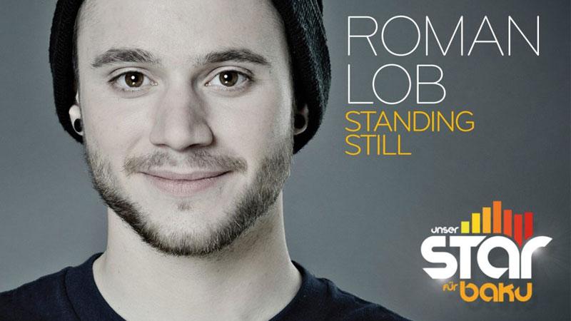 roman-lob