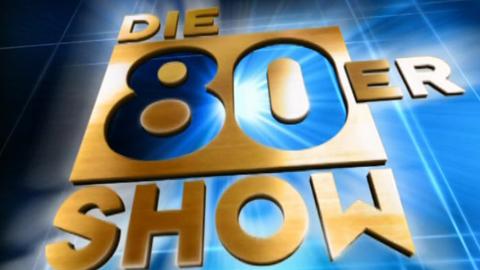 80er_Show