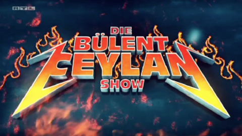Bülent_Ceylan