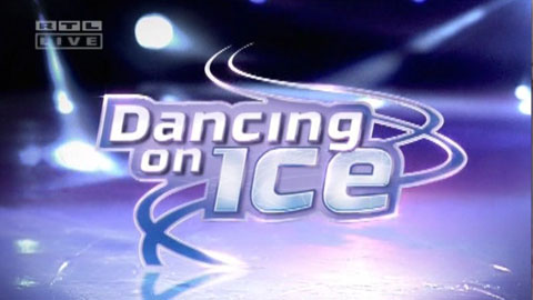 Dancing_On_Ice