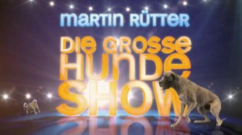 Die_Grosse_Hundeshow