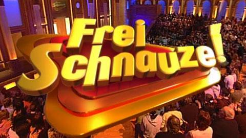 FreiSchnauze