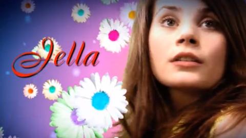 JellaBella