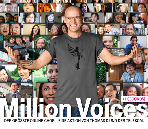 Million-Voices_CD_Cover