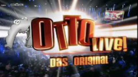 OttoLive