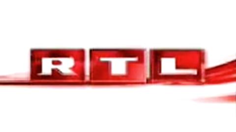 RTLLogo