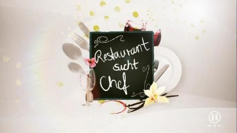 Restaurant_Sucht_Chef