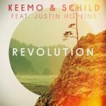 KeeMo_Schild_feat._Justin_Hopkins_Revolution_Sunset_Chill