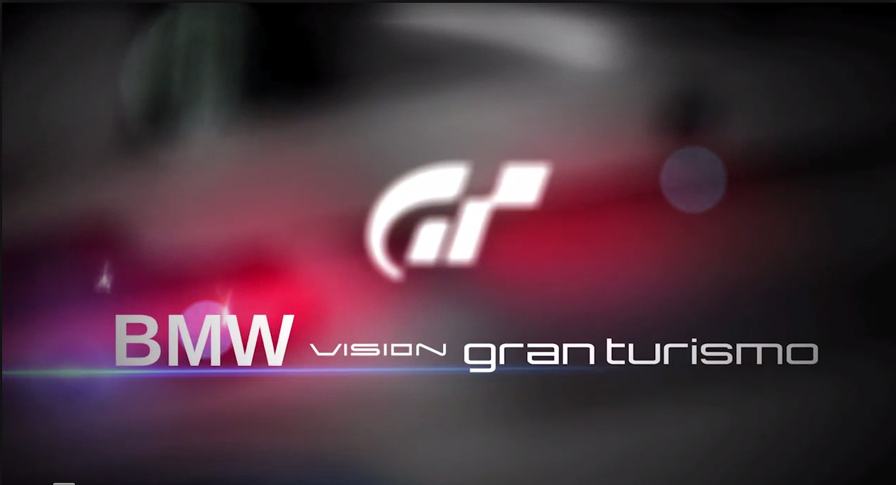 BMW_GT