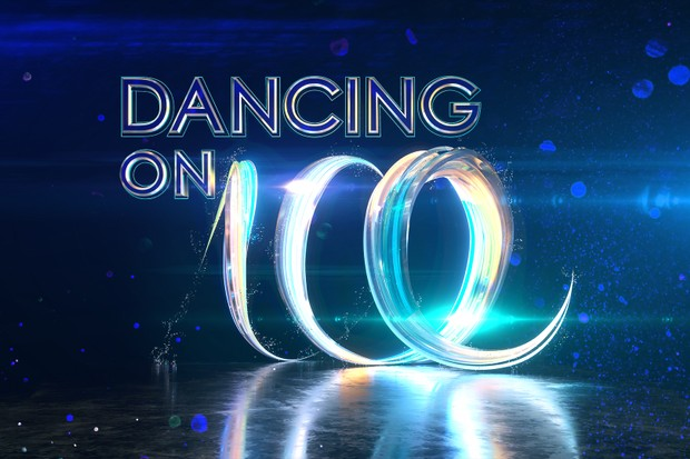 From ITV   Dancing On Ice: SR10 on ITV  Pictured: Logo.  This photograph is (C) ITV Plc and can only be reproduced for editorial purposes directly in connection with the programme or event mentioned above, or ITV plc. Once made available by ITV plc Picture Desk, this photograph can be reproduced once only up until the transmission [TX] date and no reproduction fee will be charged. Any subsequent usage may incur a fee. This photograph must not be manipulated [excluding basic cropping] in a manner which alters the visual appearance of the person photographed deemed detrimental or inappropriate by ITV plc Picture Desk.  This photograph must not be syndicated to any other company, publication or website, or permanently archived, without the express written permission of ITV Plc Picture Desk. Full Terms and conditions are available on the website www.itvpictures.co.uk  For further information please contact: james.hilder@itv.com / 0207 157 3052
